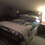 Sampler House Bed and Breakfast