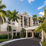 Hyatt Place Fort Lauderdale / Plantation