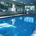 Baymont Inn & Suites Indianapolis East