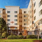 Residence Inn Tysons Corner Mall