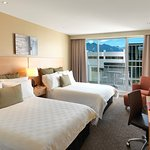 Crowne Plaza Queenstown