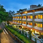 Lonavala - Mayur, A Sterling Holidays Resort