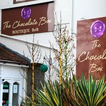 The Chocolate Box Hotel
