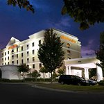 Hampton Inn Atlanta - Lawrenceville I-85 Sugarloaf