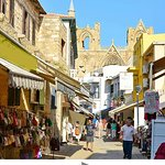 North Cyprus Tour Guide