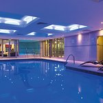 Wood Hall Hotel & Spa Wetherby