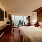 Sterling Resorts Darjeeling