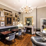 The Royal Park - A Roseate House Hotel
