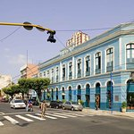 Photo of Caesar Business Manaus