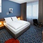 25hours Hotel by Levi's