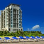 Marriott's Oceana Palms Riviera Beach