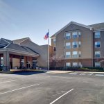 Homewood Suites by Hilton Baltimore-BWI Airport