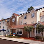 TownePlace Suites Tallahassee North/Capital Circle