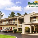 Budgetel Fort Gordon