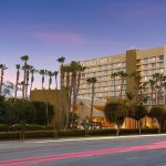 DoubleTree by Hilton Los Angeles Westside Culver City