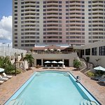Embassy Suites by Hilton Tampa - Airport/Westshore