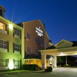 Country Inn & Suites By Carlson, Round Rock