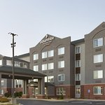Country Inn & Suites By Carlson, Eagan