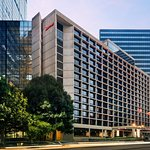 Dallas Marriott City Center