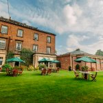 The Bannatyne Hotel and Spa - Darlington