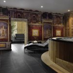 Hotel & Spa Jules Cesar Arles MGallery by Sofitel
