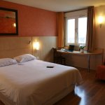 Hotel Ibis Chateauroux