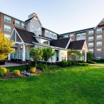 Residence Inn Chicago Midway Airport Bedford Park