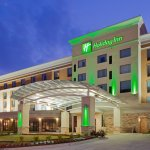 Holiday Inn Fort Worth North-Fossil Creek