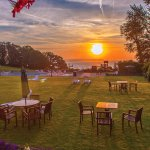 Langstone Cliff Hotel