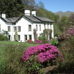 Foxghyll Guesthouse