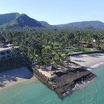 Candi Beach Resort & Spa Candidasa
