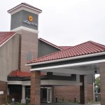 La Quinta Inn & Suites Fort Worth North #950