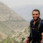 Let's Walk - Hike & Travel Israel with Omer Ziv