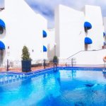 Playaflor Chill-Out Resort