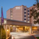 Hyatt Regency North Houston