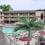 Put-in-Bay Resort Hotel and Conference Center