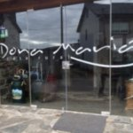 Dona Maria's Guesthouse