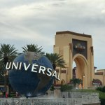 Beware of Pricing strategy at gate! – Review of Universal Studios Florida, Orlando, FL | TripAdvisor