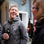 The Koelsch Guys Brew House Tours