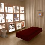 Museum of Contraception and Abortion