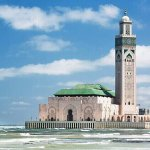 Moroccan Day Tours