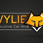 Wylie Executive Private Hire