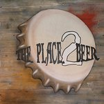 The Place 2 Beer