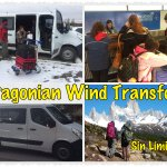 Patagonian Wind Transfers