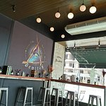 Bewitch Cafe&Bar