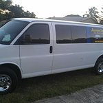 Florida Luxurious Shuttle & Limo