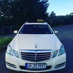 ABC City Taxi Goppingen