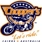 Chopper's Motorcycle Rides & Rentals