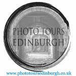 Photo Tours Edinburgh