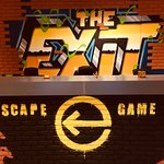 The Exit Escape Game